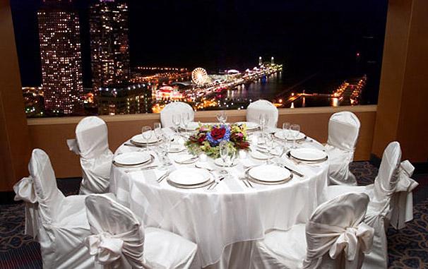 Chicago Wedding Venues |